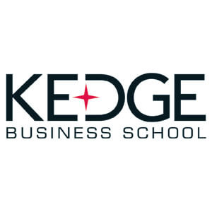 Programmes - Kedge Business School