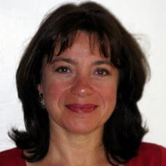 Elisabeth JOUANNAUX - KEDGE