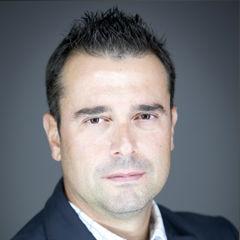 Jean-Philippe DANGLADE - KEDGE