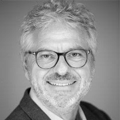 Pierre GRUSON - KEDGE