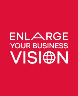 KEDGE Global MBA