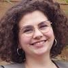 Portrait Alicia Gallais