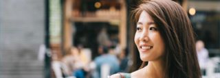 Eduniversal Ranking 2021 - KEDGE