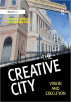 creative-city