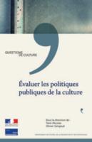 evaluer-politiques-publiques-culturelles