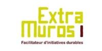 logo-extra-muros-150