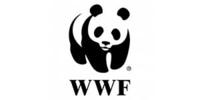 logo-wwf-150
