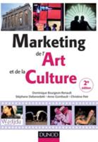 marketing-art-culture