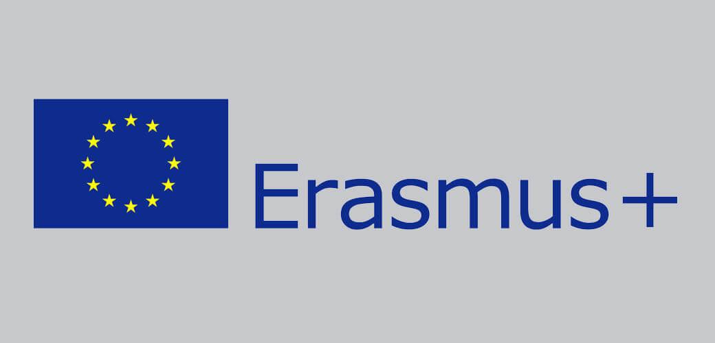 Erasmus+ - KEDGE