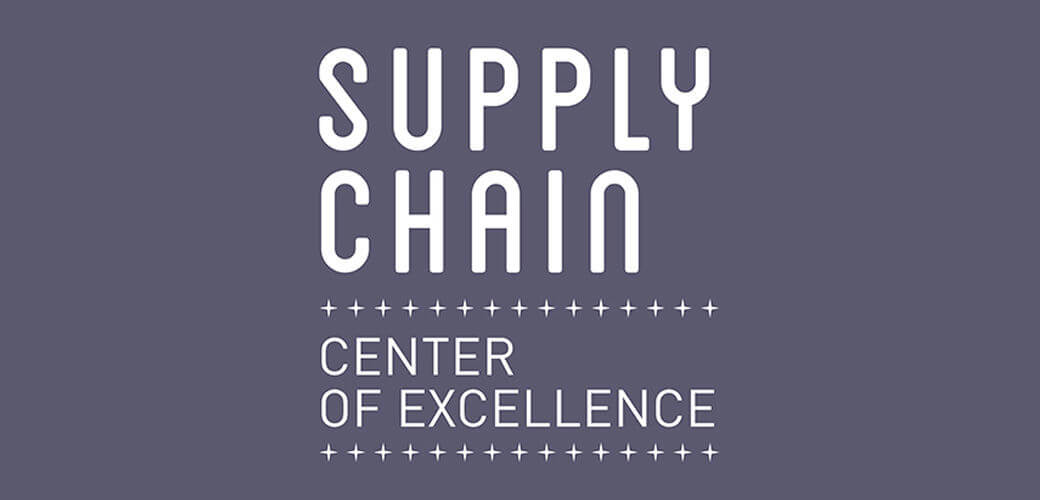 Supply Chain - Kedge Business School