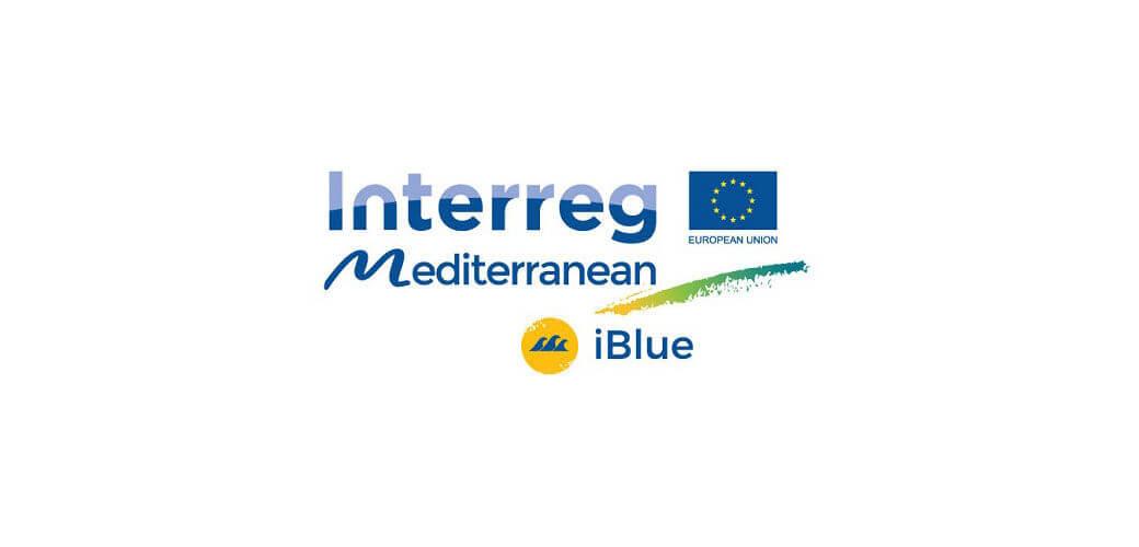 iBlue PROJECT  - KEDGE
