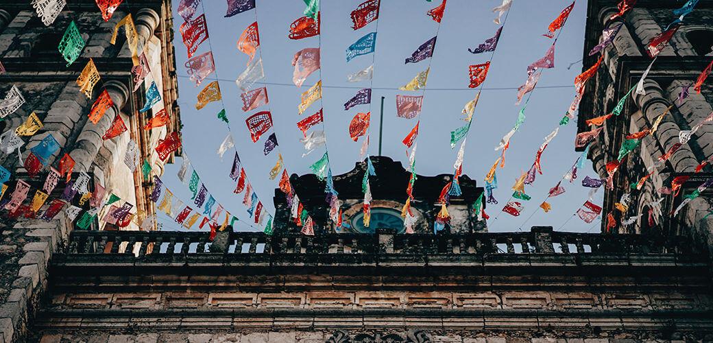 Access Masters Fair Mexico City, October 20, 2019 - KEDGE