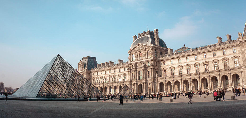 Access Masters Paris, September 20, 2019 - KEDGE