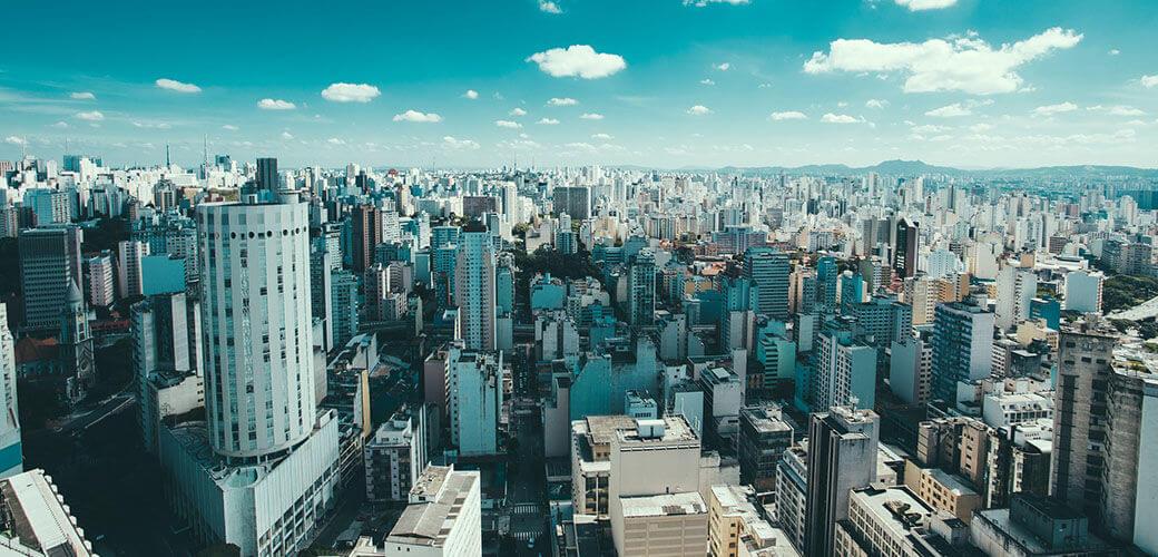 QS World Grad School Tour, september 12, 2019 Sao Paulo - KEDGE
