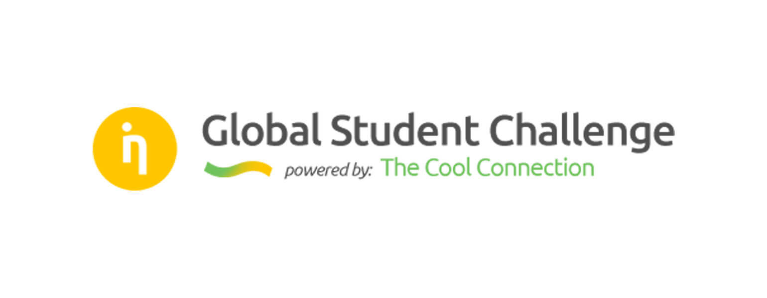 GLOBAL SUPPLY CHAIN STUDENT CHALLENGE KEDGE is qualified for the world final of the Supply Chain serious game Fresh/Cool Connection - KEDGE