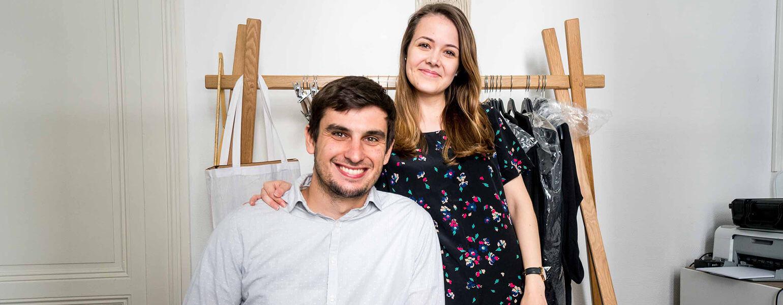 KEDGE BS encourages social entrepreneurship - KEDGE