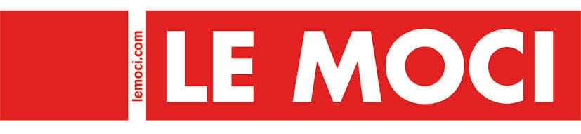 Kedge Global MBA : 2014 MOCI #1 EMBA - KEDGE