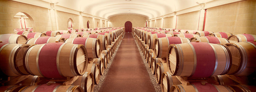 Want to study Wine & Spirits Management in the worlwide capital of wines? - KEDGE