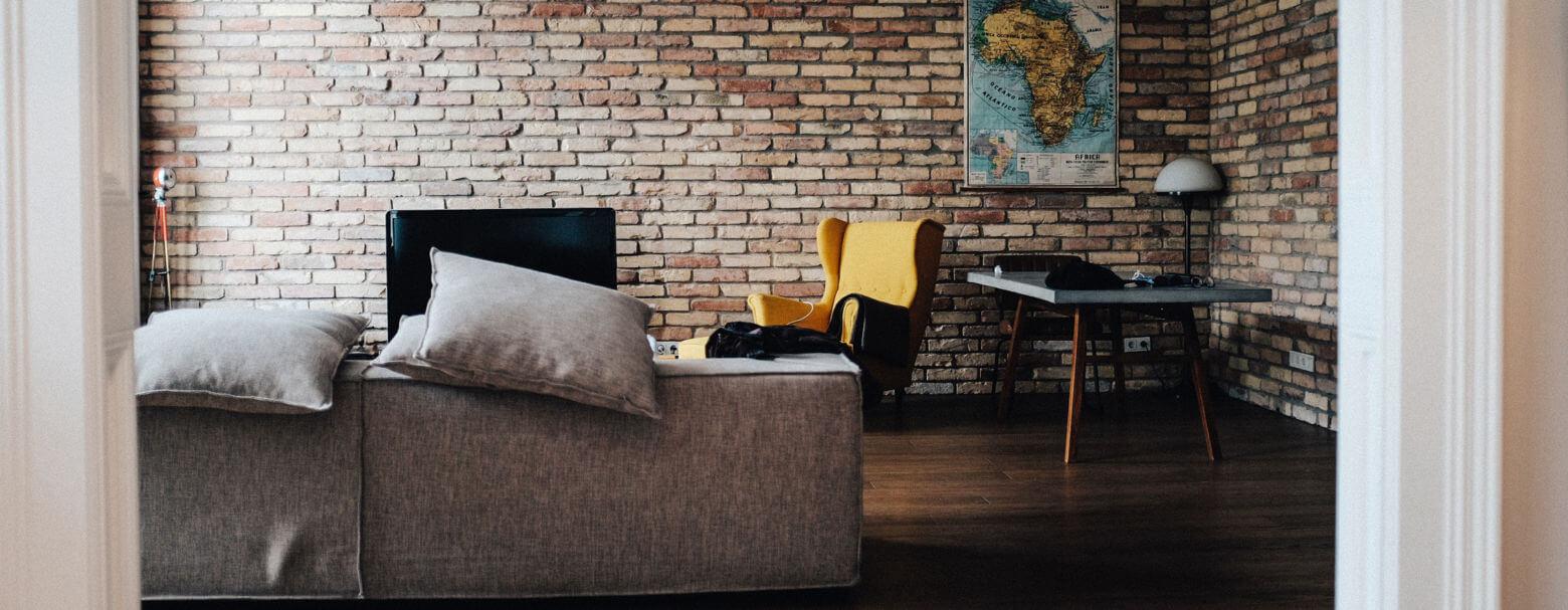 KEDGE launches its platform  dedicated to housing - KEDGE