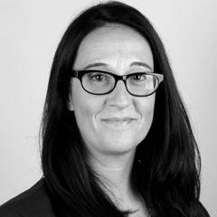 Marie-Laure FURGALA directrice programmes ISLI - Global Supply Chain Management