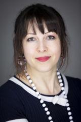 Laura-Line Lemmel - KEDGE