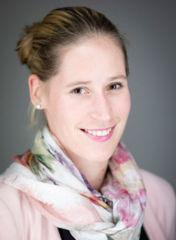 Lucie Lanneree - KEDGE