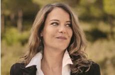 Frédérique Gobert - KEDGE