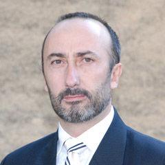 Pierre CASANOVA - KEDGE