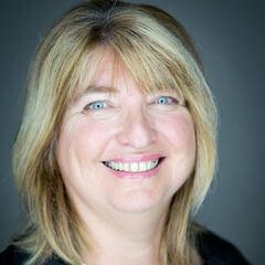 Françoise Jégou - KEDGE