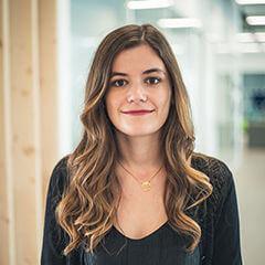 Perrine Viaules - KEDGE