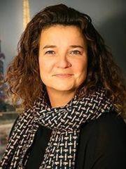 Aurélie Dehling - KEDGE
