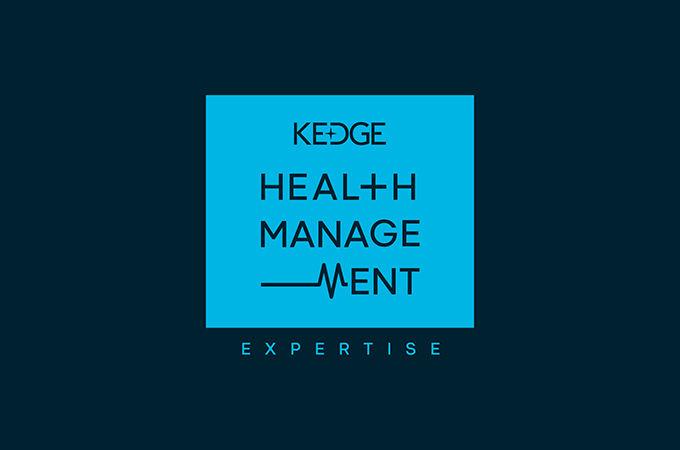 Health Management - KEDGE