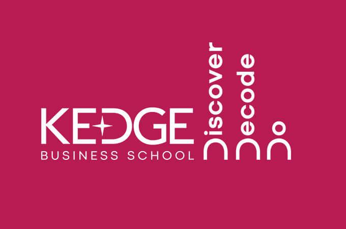 PhD Positions at KEDGE Business School - KEDGE