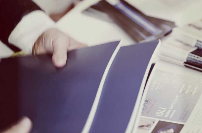 Publications - KEDGE