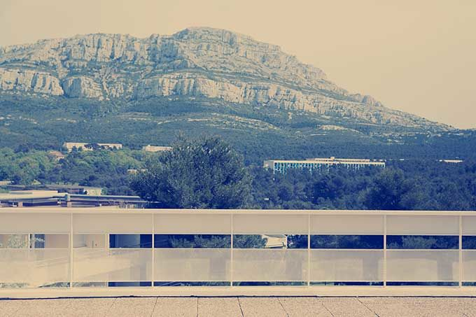 Marseille campus - KEDGE