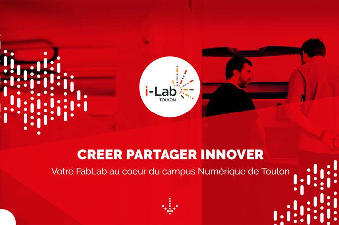 I-Lab - KEDGE