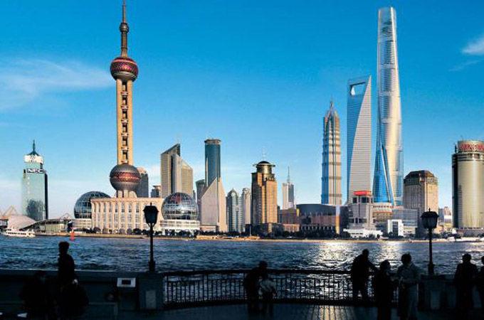 KEDGE Alumni, a powerful professional network in China - KEDGE