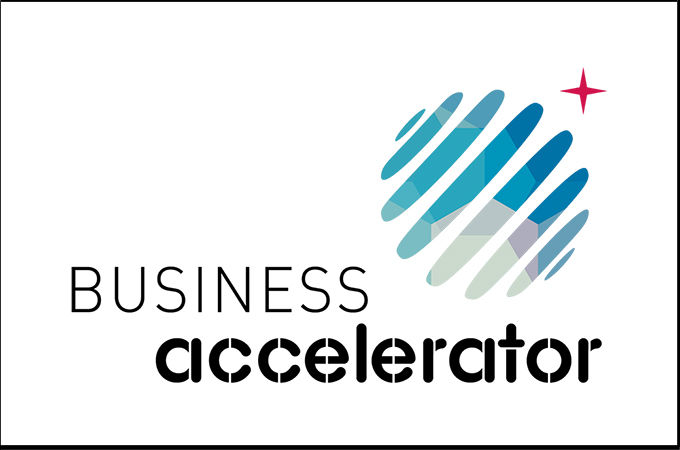 Business Accelerator - KEDGE