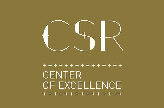 CSR - KEDGE