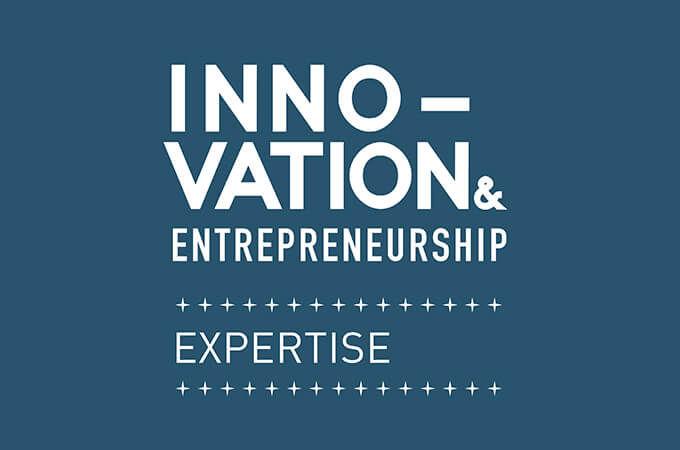 Innovation & Entrepreneurship - KEDGE