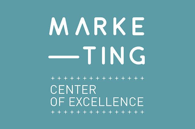 Marketing - KEDGE