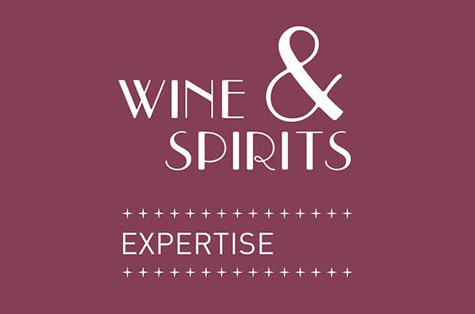 Wine and Spirits - KEDGE