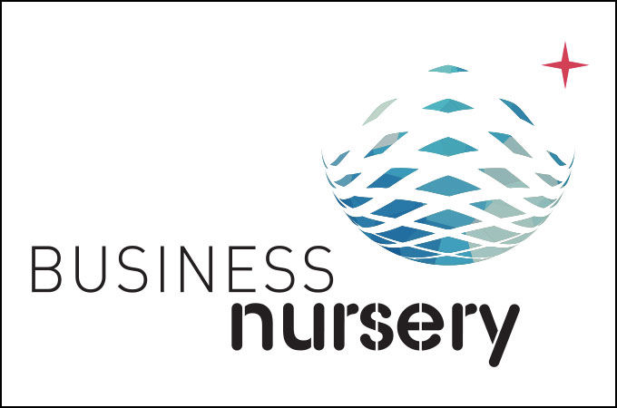 Business nursery - KEDGE