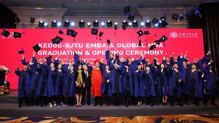 2017-kedge-sjtu-o-g-2015-emba-graduation-photo