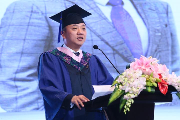 2017-kedge-sjtu-o-g-ding-zhixiong