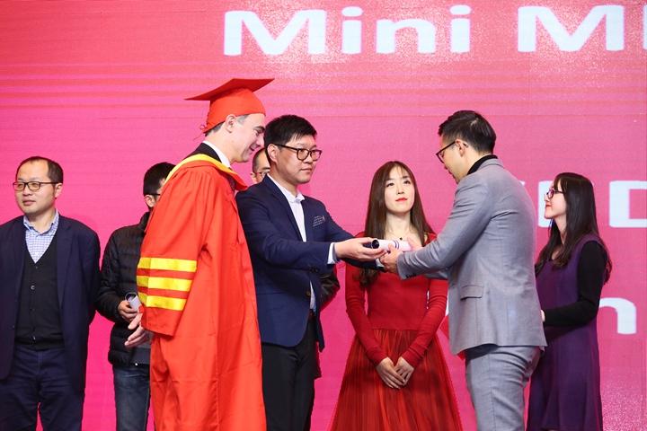 2017-kedge-sjtu-o-g-mini-mba-conferring-ceremony