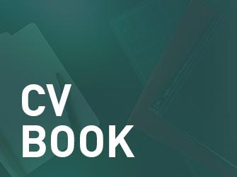 cv_book_335x250