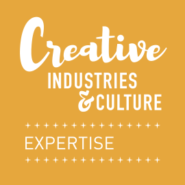 Creative Industries & Culture